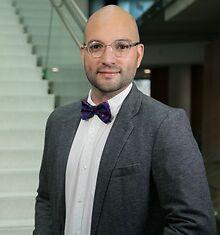 Howard-Brown-hosting-Midwest-LGBTQ-Health-Symposium-on-Sept-29-30