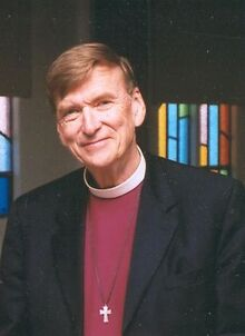 Former-bishop-who-pushed-for-LGBTQ-inclusion-dies-at-90