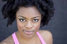 Congo-Square-Theatre-Co-announces-new-Artistic-Director-Ericka-Ratcliff-