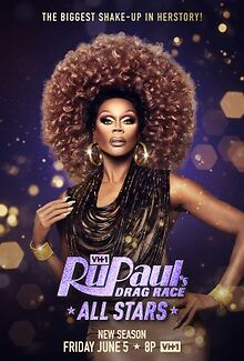 Billy-Masters-on-RuPaul-and-more