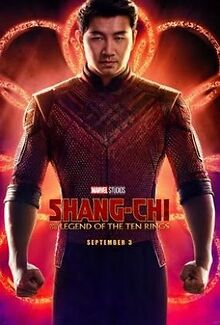 MOVIES-Shang-Chi-actor-in-anti-gay-controversy
