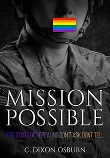 BOOKS-Mission-Possible-released-before-Dont-Ask-Dont-Tell-anniversary-