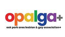 OPALGA-Scholarship-Gala-taking-place-Oct-23