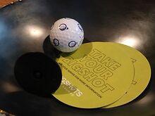 RECREATION-Metropolitan-Clubs-BigShots-Golf-Lounge