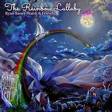 LGBTQ-lullaby-album-to-be-released-Oct-28