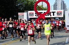 Proceeds-from-30th-Annual-AIDS-Run-Walk-Chicago-to-help-26-HIV-AIDS-organizations