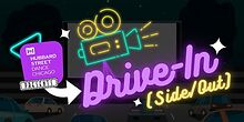 DANCE-Hubbard-Street-presenting-drive-in-edition-of-Inside-Out-Oct-2