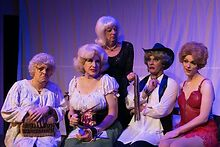 THEATER-REVIEW-The-Golden-Girls-The-Lost-Episodes-Volume-5-SEX