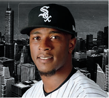 SPORTS-Chicago-White-Sox-clinch-playoff-spot