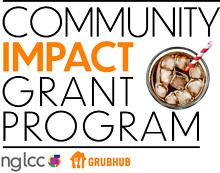 NGLCC-Grubhub-team-to-help-LGBTQA-owned-restaurants