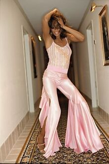 SHOWBIZ-Transgender-Talent-celebrity-deaths-film-festival-Whitney-Houston