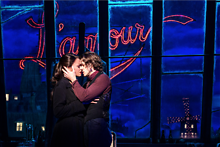 THEATER-Moulin-Rouge-gay-play-The-Inheritance-win-top-Tonys