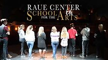Crystal-Lakes-Raue-Center-for-the-Arts-opens-new-school