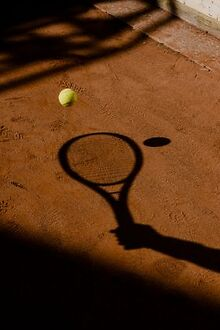 SPORTS-Chicago-Fall-Tennis-Classic-in-gear-with-pro-women-players