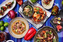 Latin-Restaurant-Weeks-taking-place-in-Chicago-Oct-4-18
