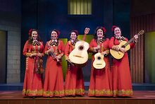 THEATER-REVIEW-American-Mariachi