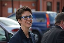 NATIONAL-Black-AIDS-Institute-non-binary-person-attacked-Rachel-Maddow