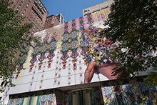 ART-Nick-Cave-Bob-Faust-to-unveil-Rapt-on-the-Mile-on-Michigan-Avenue