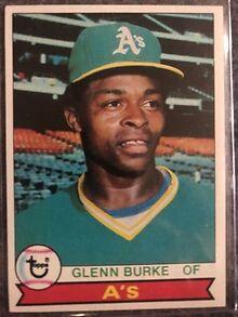 LGBT-HISTORY-MONTH-Pro-baseball-player-Glenn-Burke-refused-to-live-a-lie