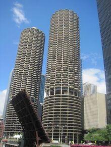 TRAVEL-Conde-Nast-again-recognizes-Chicago-as-top-big-city