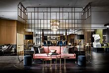 TRAVEL-Conde-Nast-readers-select-The-Gwen-as-Chicagos-best-hotel