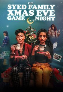 Intl-Film-Fest-to-premiere-queer-Muslim-film-directed-by-Chicagoan-Fawzia-Mirza