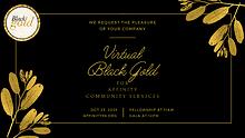Affinitys-Virtual-Black-Gold-on-Oct-23