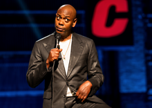 LGBTQ-groups-call-out-Dave-Chappelle-over-latest-special