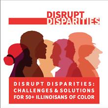 New-study-reveals-disparities-for-LGBTQ-seniors