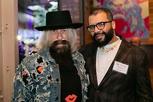 Chicago-LGBT-Hall-of-Fame-in-30th-year-holds-induction-ceremony-at-Sidetrack