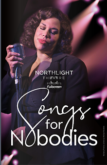 THEATER-REVIEW-Songs-for-Nobodies-