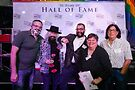 Chicago LGBT Hall of Fame, 2021. Photos by Leni-Manaa Hoppenworth