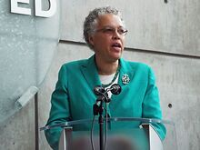 Toni-Preckwinkle-addresses-security-incidents
