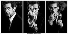 THEATER-Im-Not-A-Comedian8230-Im-Lenny-Bruce-returns-Nov-5
