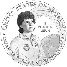 Sally-Ride-to-be-among-women-on-US-coins-next-year