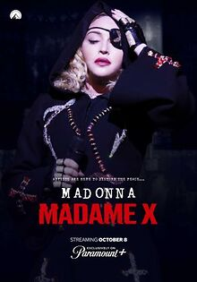 Madonnas-latest-concert-film-Madame-X-now-out