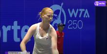 WORLD-Japan-politics-video-games-lesbian-tennis-player-Mr-Gay-World