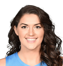 SPORTS-Chicago-Sky-win-first-game-of-WNBA-finals