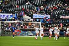SPORTS-Chicago-Red-Stars-fall-to-OL-Reign-3-2