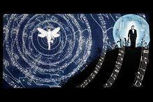 Lyric-Opera-running-seven-performances-of-The-Magic-Flute-Nov-3-27