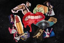 THEATER-A-Rocky-Horror-Picture-Party-at-The-Den-on-Oct-30-31