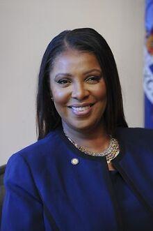 Attorneys-general-file-pro-transgender-brief-