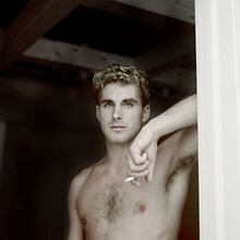 LGBT-History-Month-40s-and-50s-instant-photography-gave-LGBT-people-Safe-Haven