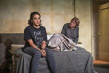 Theater-review-This-Wide-Night-