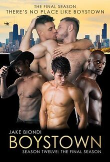 BOOKS-Twelfth-and-final-Boystown-cover-revealed