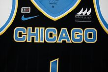 Chicago-Sky-win-their-first-WNBA-championship