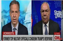 Colin-Powell-dies-from-COVID-19-complications