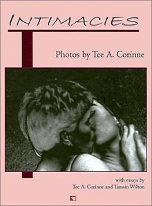LGBT-History-Project-Tee-A-Corinne-Photographer-of-lesbian-sexuality-