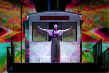 Lyric-Opera-presenting-Florencia-en-el-Amazonas-Nov-13-28