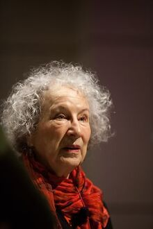 Author-Margaret-Atwood-in-anti-trans-controversy-